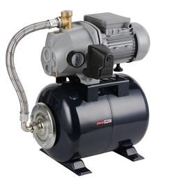 HausHalt HF-800 800W