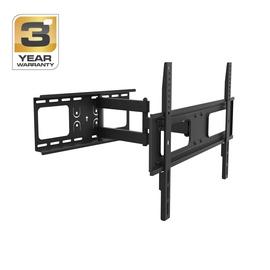 Кронштейн для телевизора Standart LPA36-463A, 37-70″, 50 кг