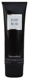 Крем для тела Stendhal Elixir Noir Precious, 125 мл