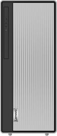 Стационарный компьютер Lenovo IdeaCentre 5-14IOB6, Intel UHD Graphics 630