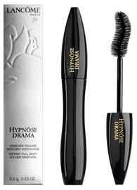 Skropstu tuša Lancome Hypnose Excessive Black