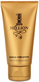 Pēcskūšanās balzams Paco Rabanne 1 Million, 75 ml