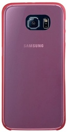 Mocco Ultra Back Case For Samsung Galaxy S7 Pink
