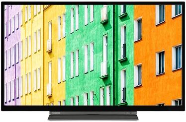 Televizors Toshiba 32WL3B63DG
