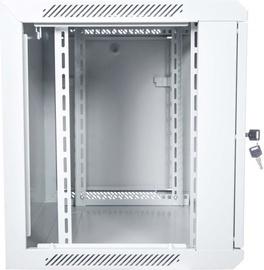 """Серверный шкаф Digitus Wallmount Cabinet 19"""""""