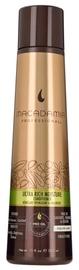Macadamia Ultra Rich Moisture Conditioner 300ml