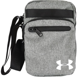 Under Armour UA Crossbody Bag 1327794 310 Grey