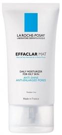 La Roche Posay Effaclar Mat Moisturizer 40ml For Oily Skin