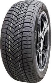 Ziemas riepa Rotalla Tires ROTA S130, 165/60 R15 81 T XL
