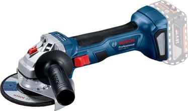 Шлифовальная машина Bosch Professional 06019H9001, без щеток, 18 В