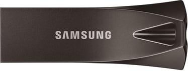 USB zibatmiņa Samsung MUF-32BE4/EU, 32 GB
