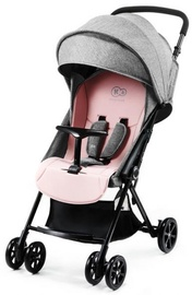 KinderKraft Stroller Lite Up Pink