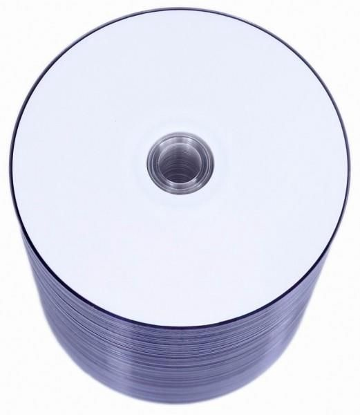 Esperanza 1300 DVD-R 16x 4.7GB Spindle 100 DVD's