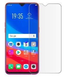 Glass PRO+ Premium Screen Protector For Samsung Galaxy A40