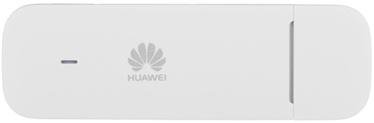 4G modems Huawei E3372-320