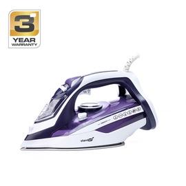 Gludeklis Standart SL-801D-28, violeta