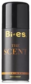 BI-ES The Scent Deodorant 150ml
