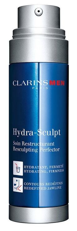 Clarins Men Hydra-Sculpt 50ml