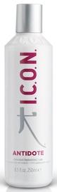 I.C.O.N. Antidote Antioxidant Replenishing Cream 250ml
