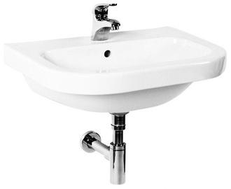 Izlietne Jika Washbasin Olymp 55cm