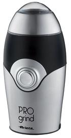 Kafijas dzirnaviņas Ariete Pro Grind Coffee & Spice 3016