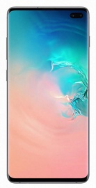 Samsung SM-G975F Galaxy S10+, 128GB, DS