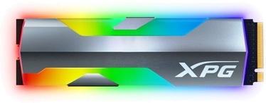 ADATA XPG Spectrix S20G M.2 500GB