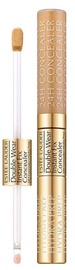 Корректор Estee Lauder Double Wear Stay-In-Place Flawless Wear 3C, 7 мл
