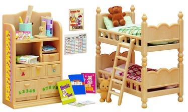 Фигурка-игрушка Epoch Sylvanian Families Children's Bedroom 2926