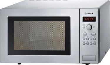 Микроволновая печь Bosch HMT84M451
