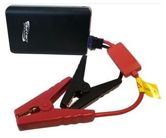 Akumulators Bottari Extrapower, 5 V, 8 Ah, 200 A