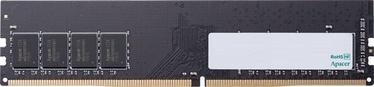 Оперативная память (RAM) Apacer EL.08G2V.GNH DDR4 8 GB