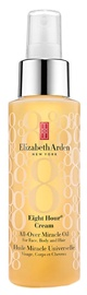 Масло для тела Elizabeth Arden Eight Hour Cream All-Over Miracle Oil, 100 мл