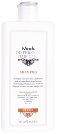 Nook Difference Repair Shampoo 500ml