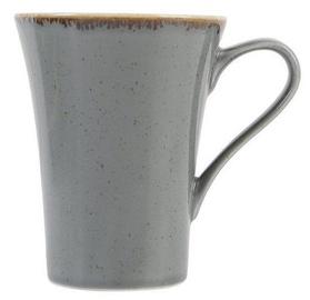 Porland Seasons Cup 340ml Dark Grey