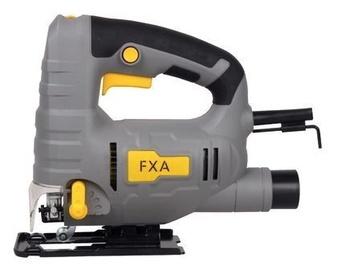 Finierzāģis FXA JD2835 480W