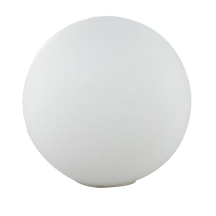 LAMPA GALDA BALI P122-1T-D20 60W E27
