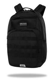 Рюкзак CoolPack C39258, черный