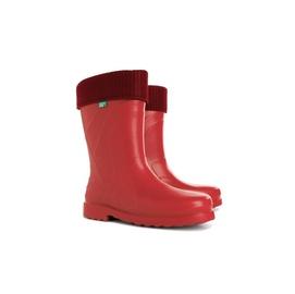 Demar Luna C 0220 Rubber Boots 37