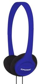 Austiņas Koss KPH7 Blue