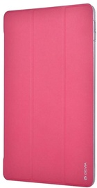 Devia Light Grace Case For Apple iPad Mini 2019 Rose Red