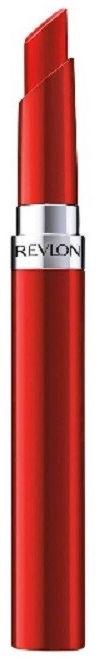 Губная помада Revlon Ultra HD Gel Lipcolor 750, 1.7 г