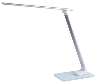 Diana 124919 Desk Lamp 6W LED White