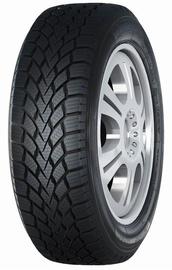 Зимняя шина Haida HD617, 205/55 Р16 91 T