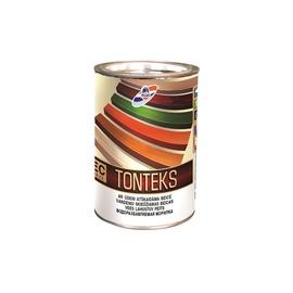 Rilak Tinted Wood Stain Tonteks EC Base 0.9l