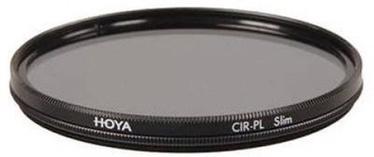 Hoya CIR-PL Slim Frame 67mm