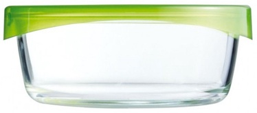Luminarc Keep n Food Container 0.88l