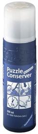 Ravensburger Puzzle Conserver 200ml 17954