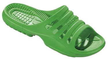Čības Beco, zaļa, 39