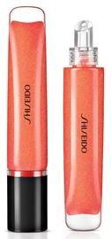 Блеск для губ Shiseido Shimmer GelGloss 06, 9 мл